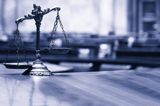 john-webb-law-news-articles-blog-nashville-tn-criminal-defense-arttorney-1024x681