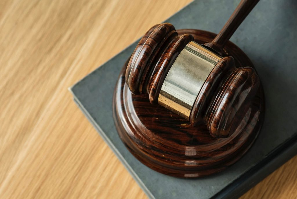 DUI: Case Dismissed