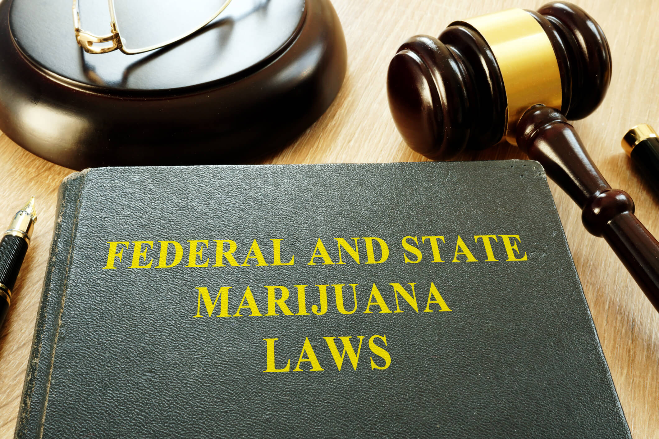 marijuana-possession-defense-in-tennessee-john-p-webb-criminal-defense-attorney-nashville-tennessee